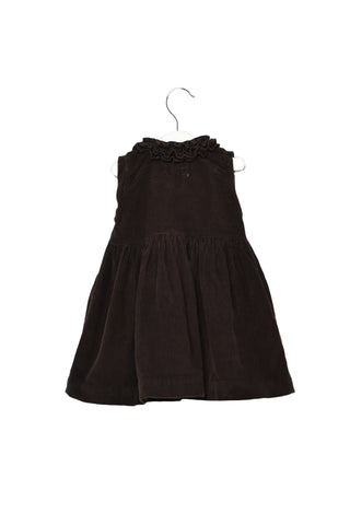 10011486 Claude Vell Paris Baby ~ Dress 12M at Retykle