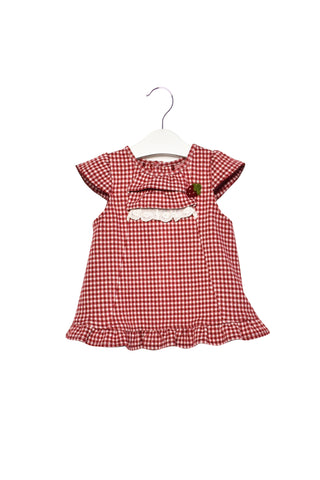 10011530 Pamplemousse Baby ~ Dress 12-18M (80 cm) at Retykle
