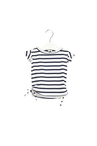 0cdeaff53f 10012213 Snapper Rock Baby ~ Swimwear Top and Bottom Set 12-18M ...