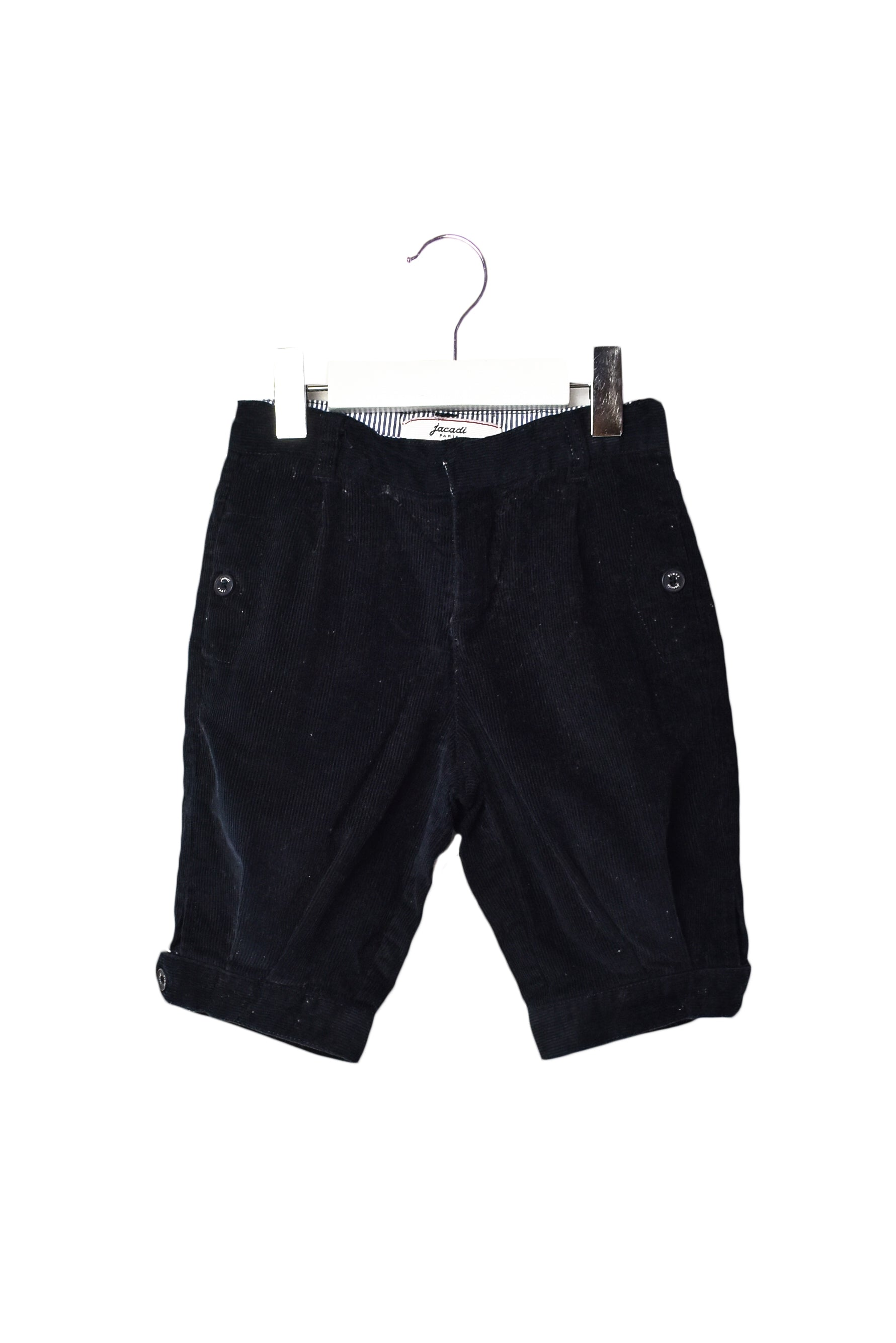 10006460 Jacadi Kids~ Pants 18M at Retykle