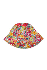 10006480 Jacadi Baby~Hat 12-18M at Retykle