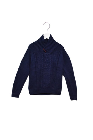 10026071 Jacadi Kids~Sweater 6T at Retykle