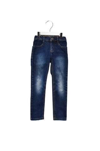 10026074 Cyrillus Kids~Jeans 6T (116cm) at Retykle