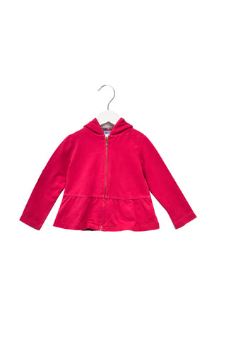 10026075 Jacadi Kids~Sweatshirt 3T at Retykle