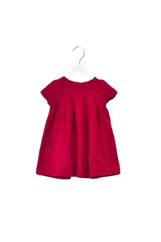 10026076 Jacadi Kids~Dress 36M at Retykle