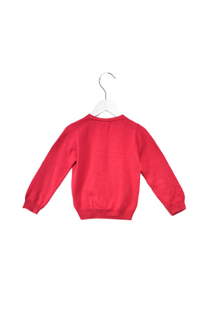 10026077 Jacadi Kids~Cardigan 36M at Retykle