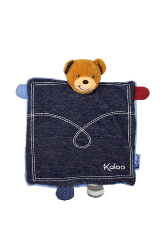 10004234 Kaloo Baby~Hand Puppet O/S