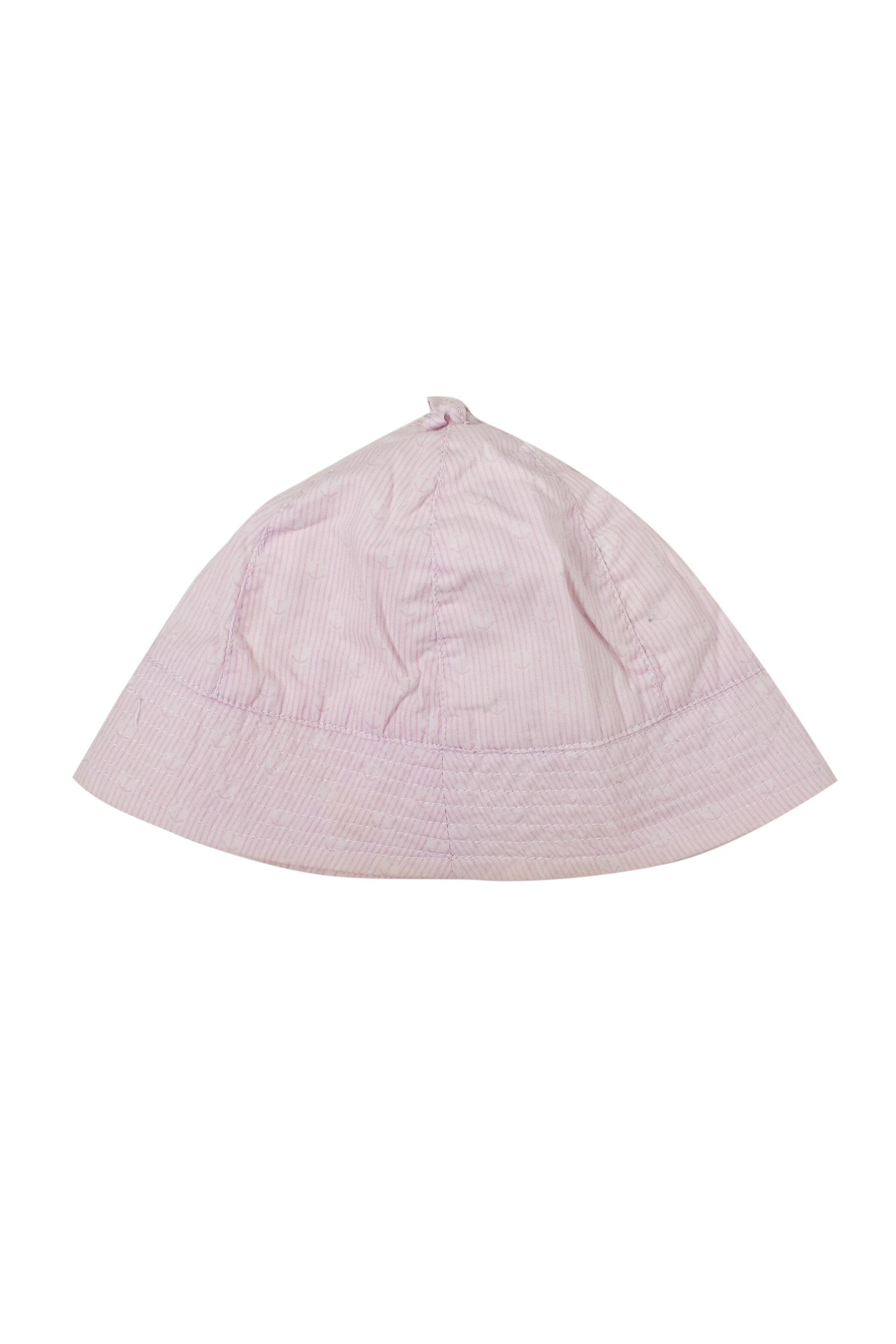 10004307 Jacadi Baby~Hat 0-3M (41 cm) at Retykle a26c8bfd411