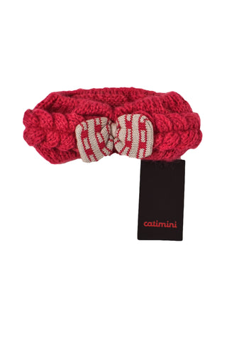 10005713 Catimini Kids~ Headband 3T