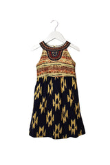 10008347 Lucky Brand Kids~Dress 3T at Retykle