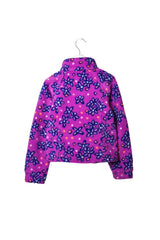 10008348 Columbia Kids~Jacket 4-5T at Retykle