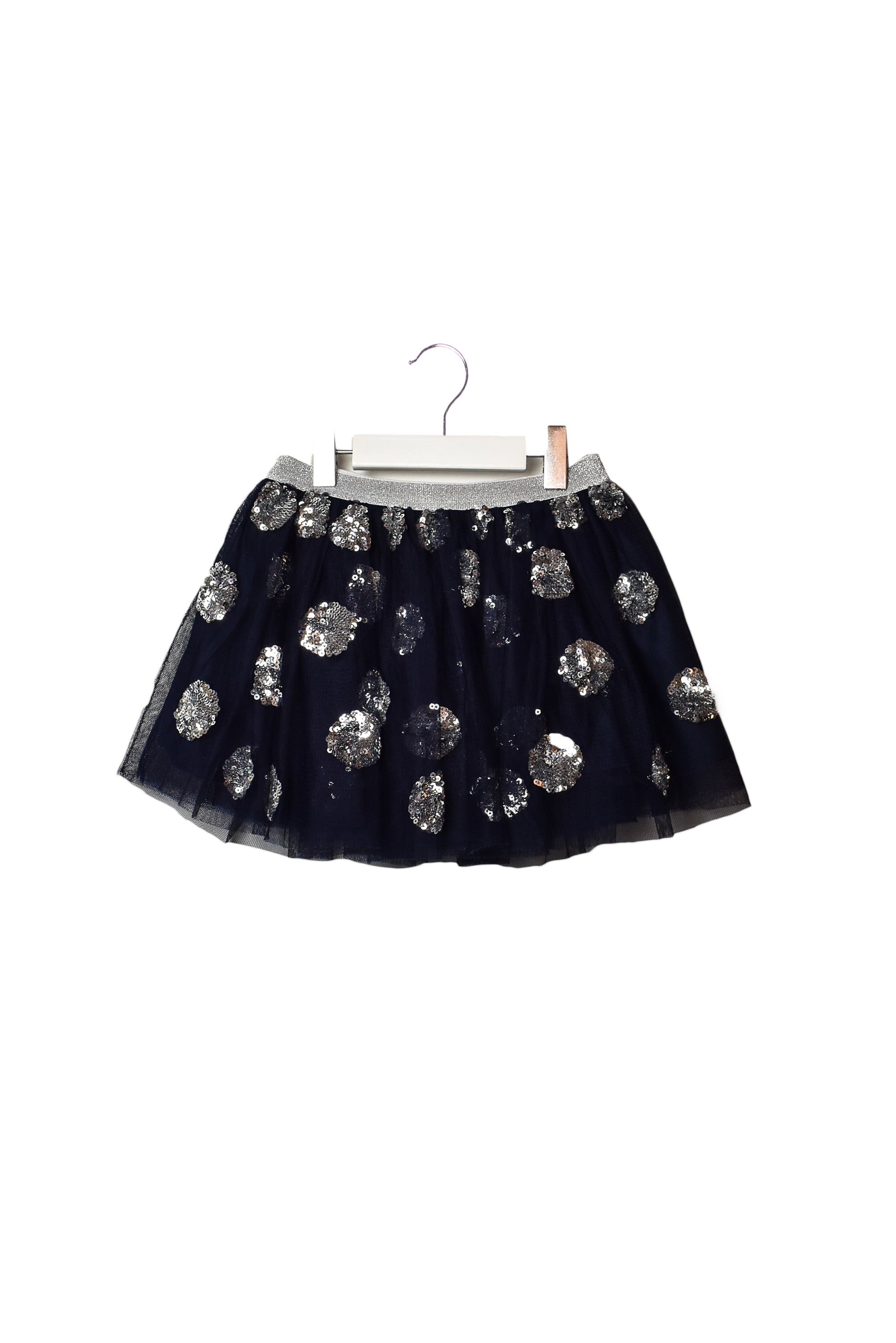 10008352 Seed Kids~Skirt 4-5T at Retykle