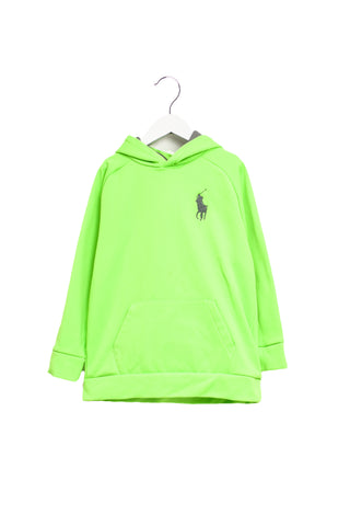 10022262 Polo Ralph Lauren Kids~Sweatshirt 7