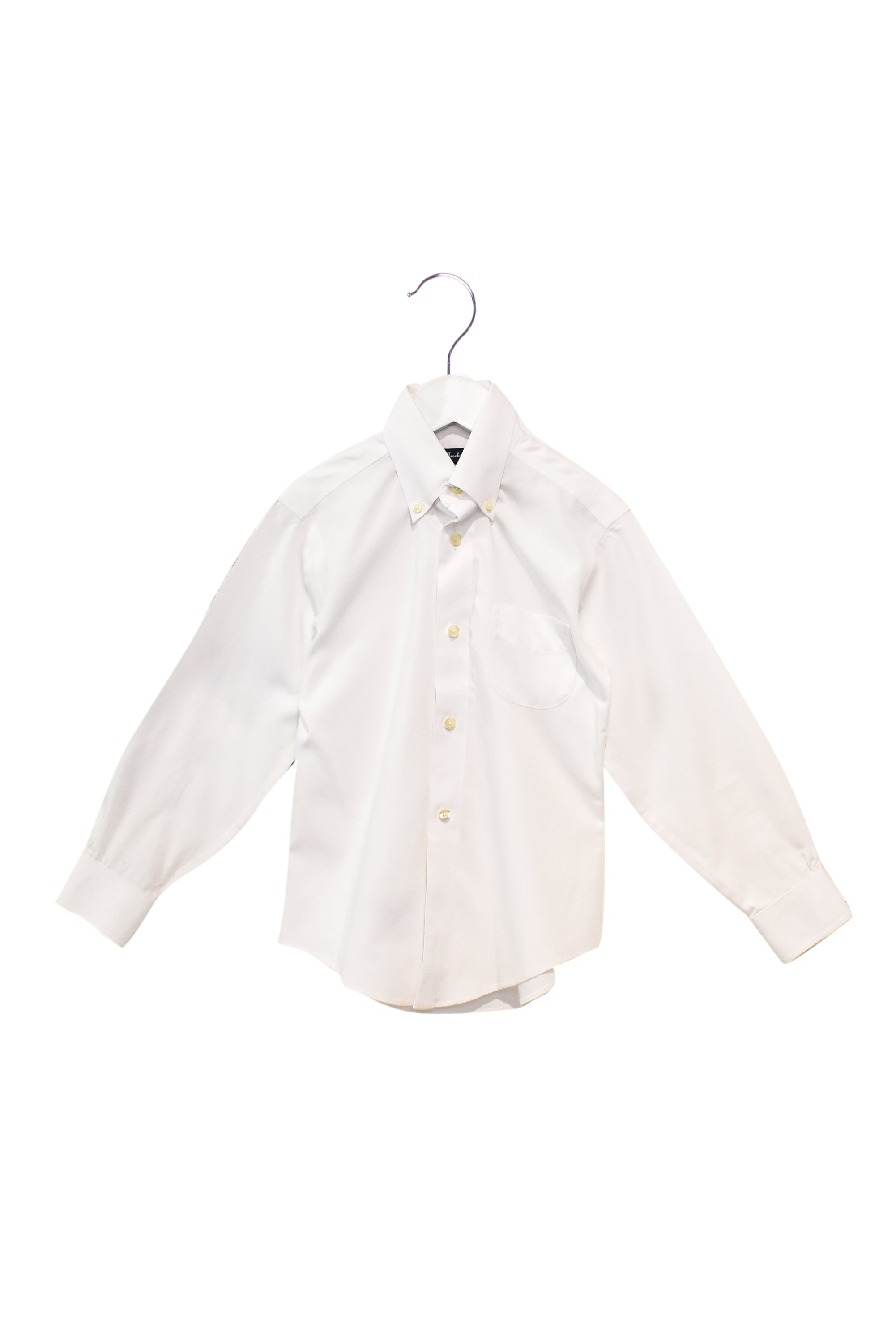 10028268 Brooks Brothers Kids~Shirt 6T at Retykle