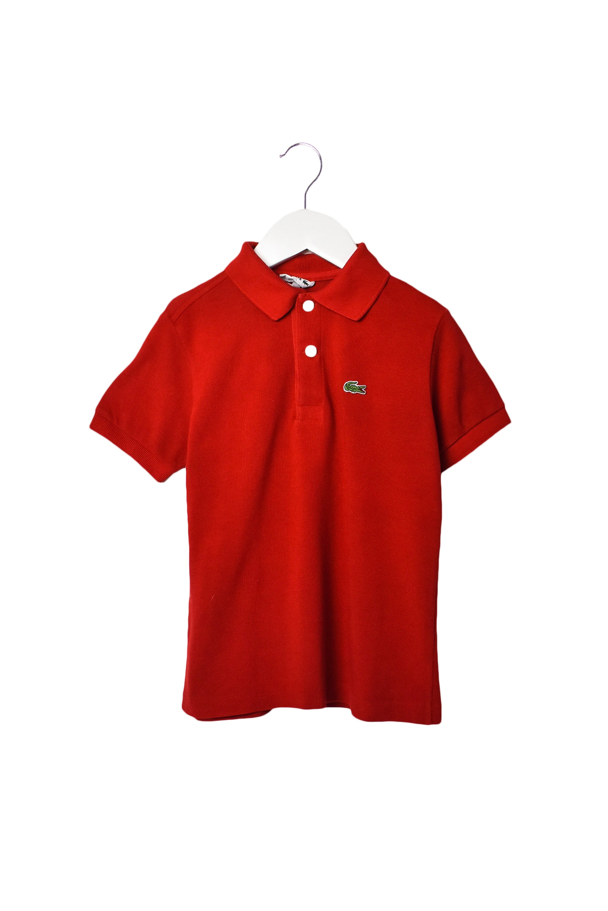 10006730 Lacoste Kids~ Polo 6T at Retykle