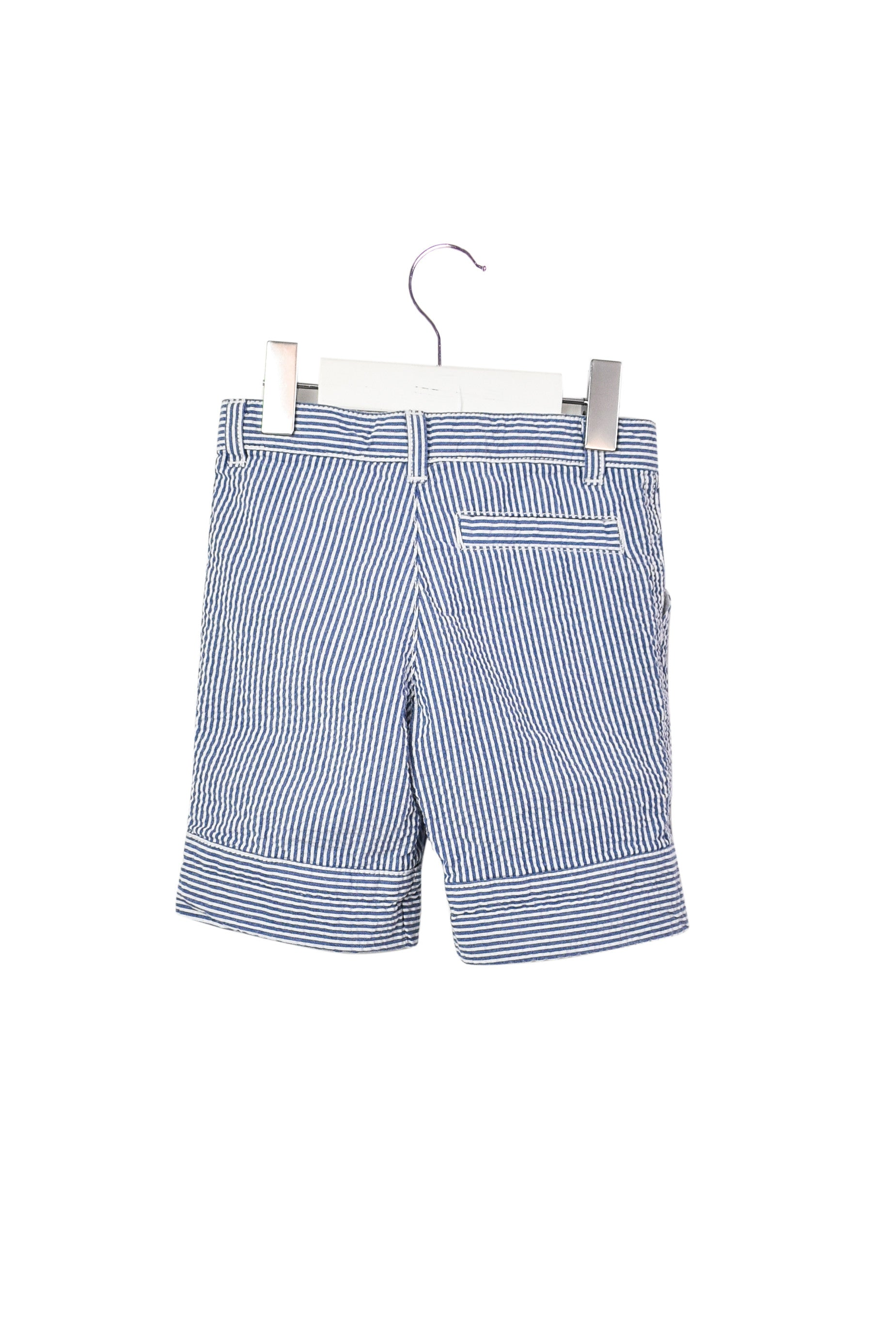 10004456 Jacadi Baby~Shorts 3T at Retykle