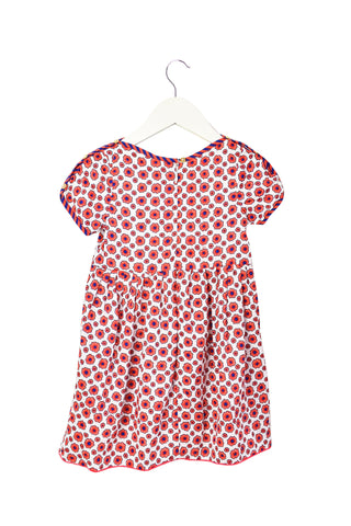 10004568 Little Marc Jacobs Kids~Dress 2T at Retykle
