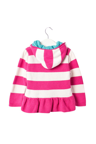 10004581 Ralph Lauren Kids~Cardigan 24M at Retykle