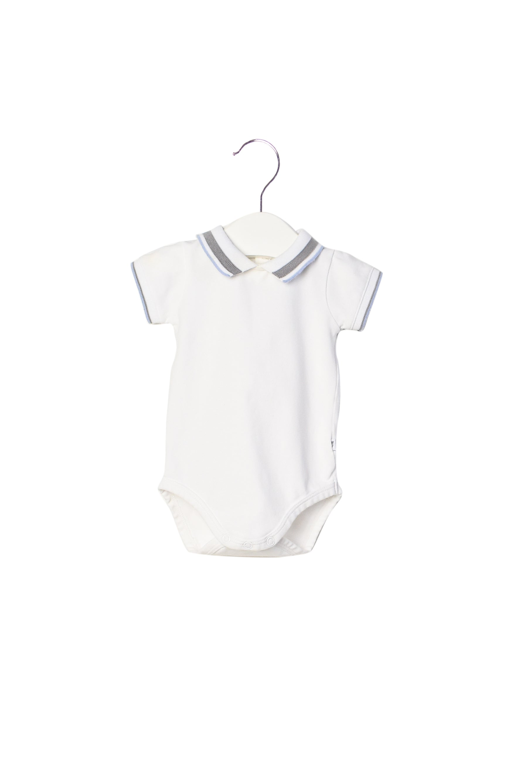 10007721 Jacadi Baby~ Bodysuit 3M at Retykle