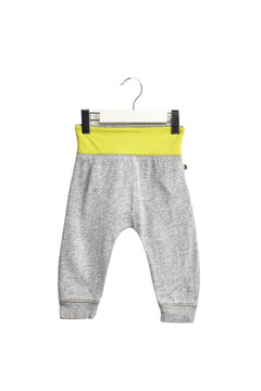 80f758c58 Baker by Ted Baker Baby   Kids Clothes up to 90% off at Retykle
