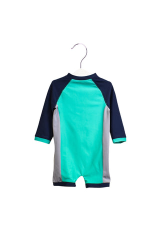 10017925 Country Road Baby~Swimwear 6-12M at Retykle