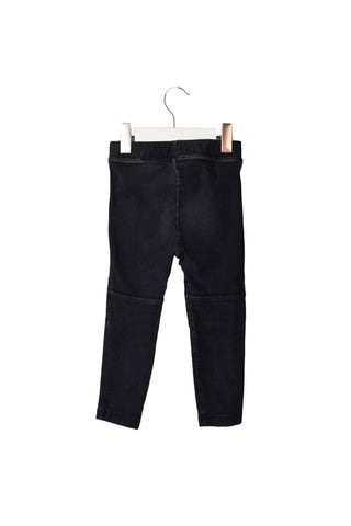 10004643 Crewcuts Kids~Leggings 2T