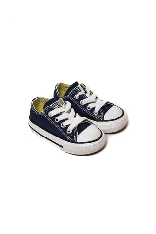 Shoes 12-18M (US 4)