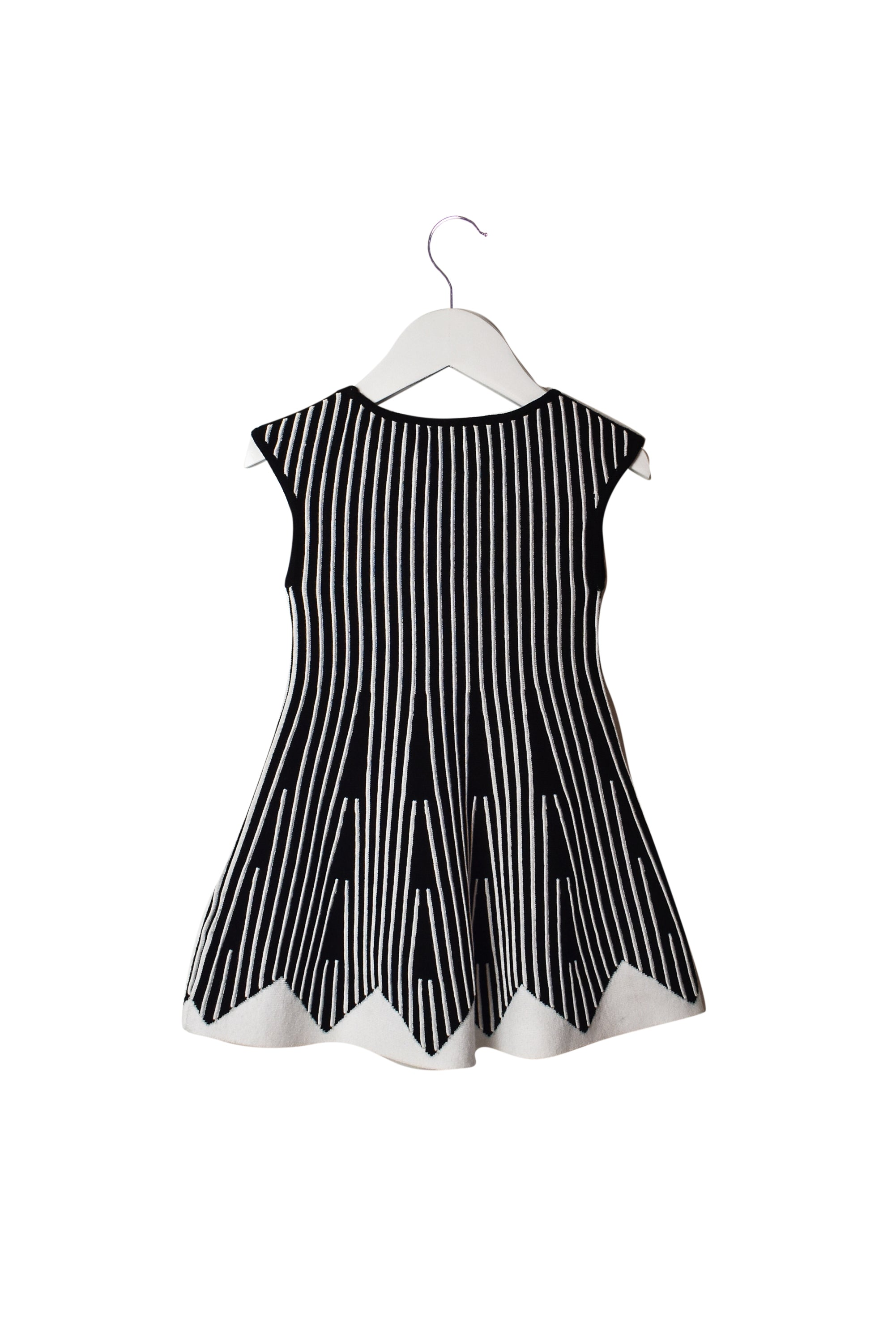 10007169 Milly Minis Kids~ Dress 2T at Retykle