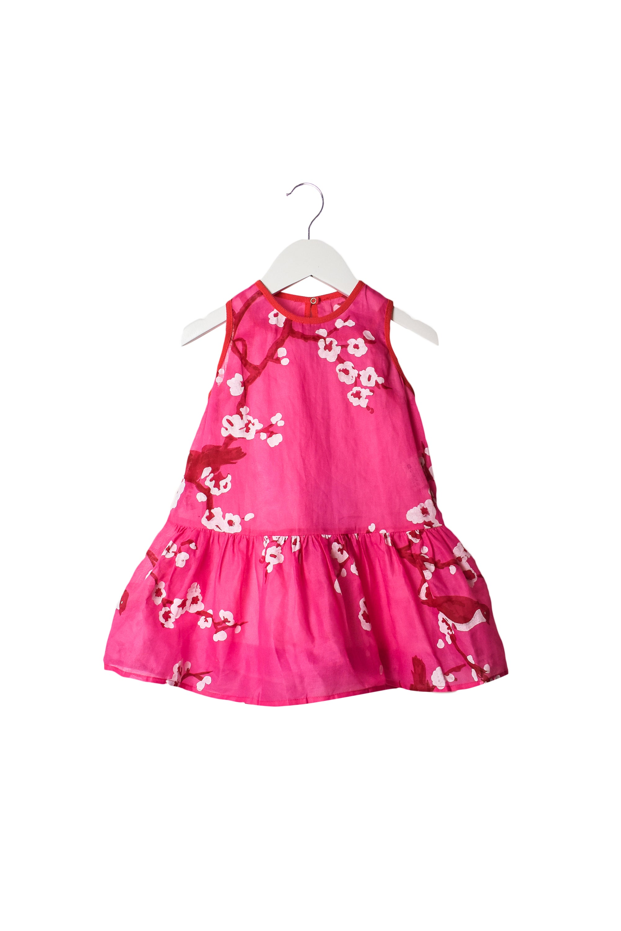 10007181 MiMiSol Kids~ Dress 2T at Retykle