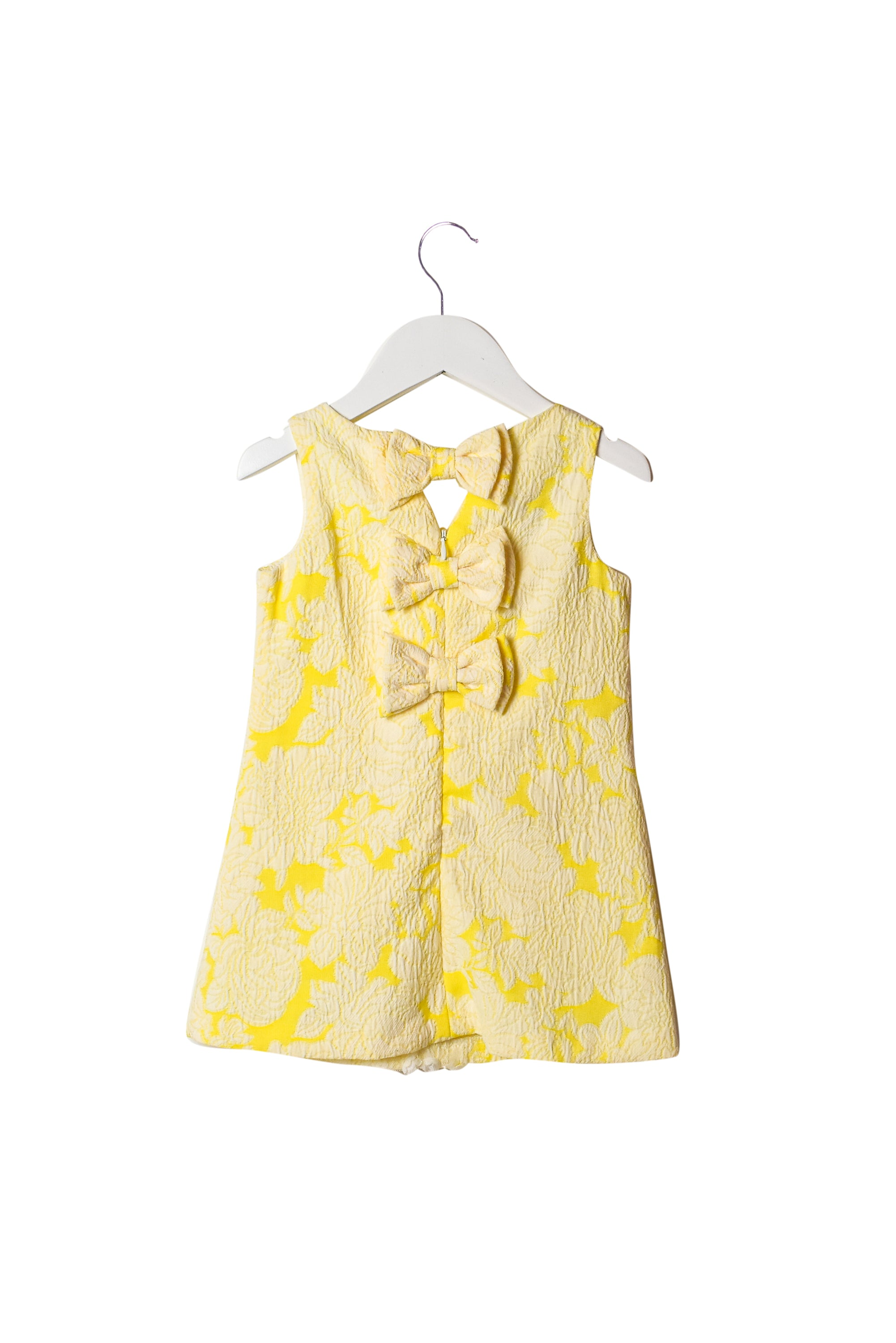 10007183 Iris & Ivy Kids~ Dress 2T at Retykle