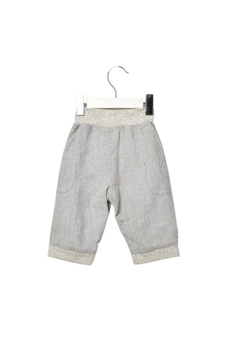 10009875 Marese Baby ~ Pants 3M at Retykle