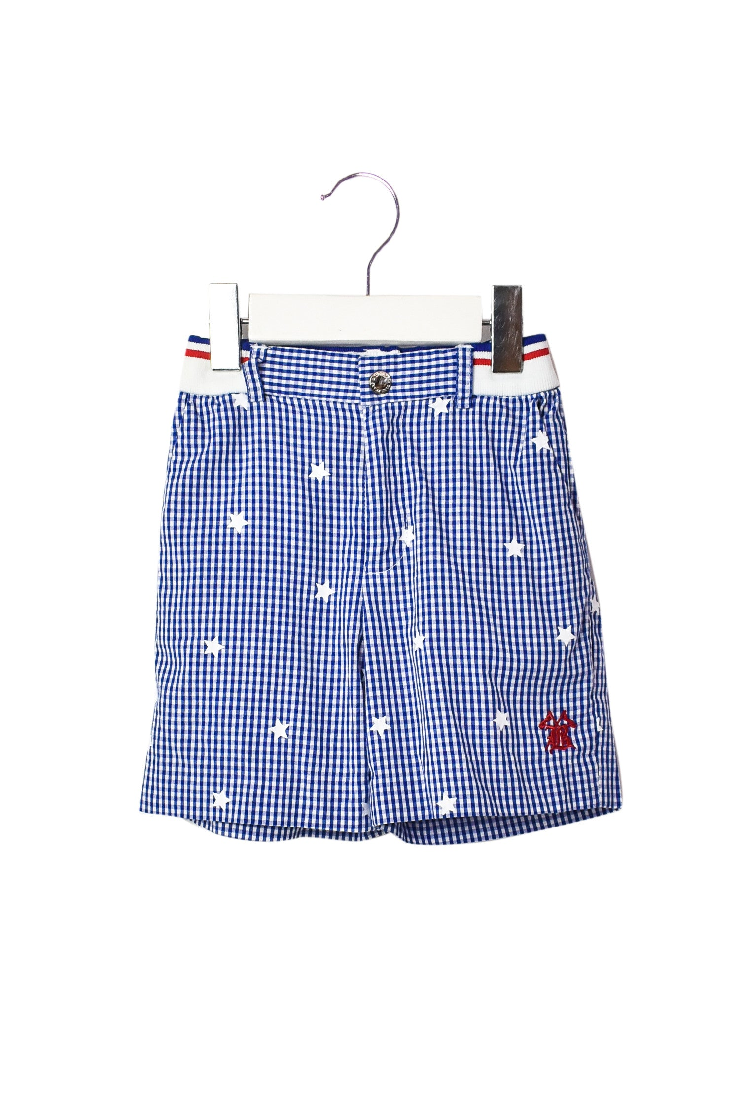 10005010 Nicholas & Bears Kids~ Shorts 2T, Nicholas & Bears Retykle | Online Baby & Kids Clothing Hong Kong