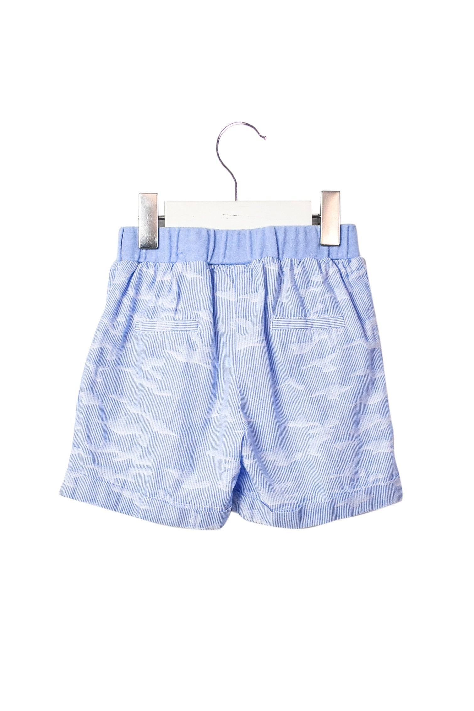 10005014 Chickeeduck Baby~Shorts 12-18M, Chickeeduck Retykle | Online Baby & Kids Clothing Hong Kong