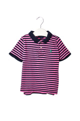 10005012 Polo Ralph Lauren Baby~ Polo 24M, Polo Ralph Lauren Retykle | Online Baby & Kids Clothing Hong Kong