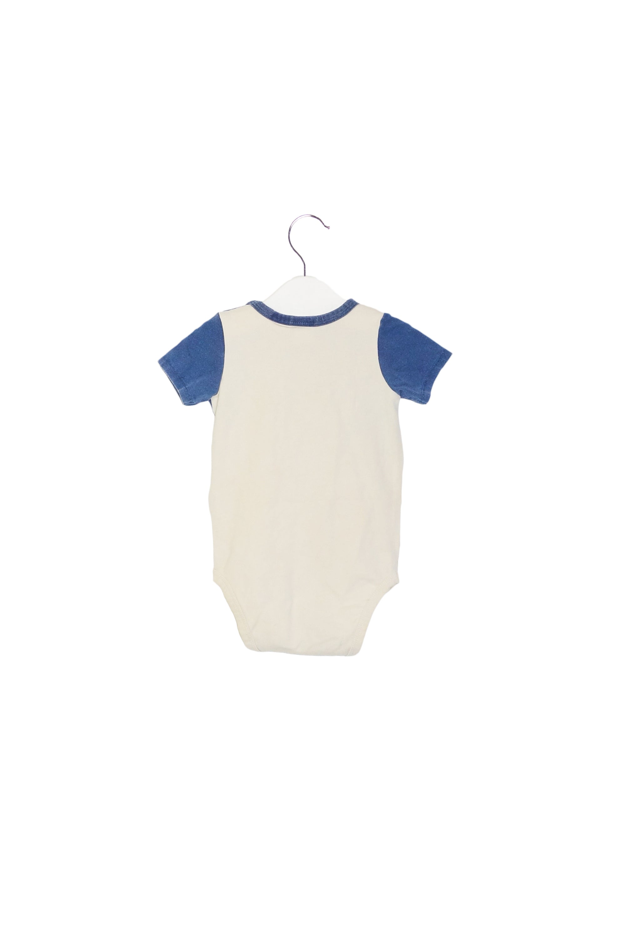 10013535 Seed Baby ~ Bodysuit 3-6M at Retykle