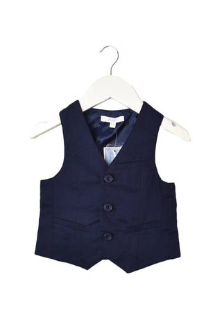 10004899 Jacadi Baby~Vest 2T at Retykle