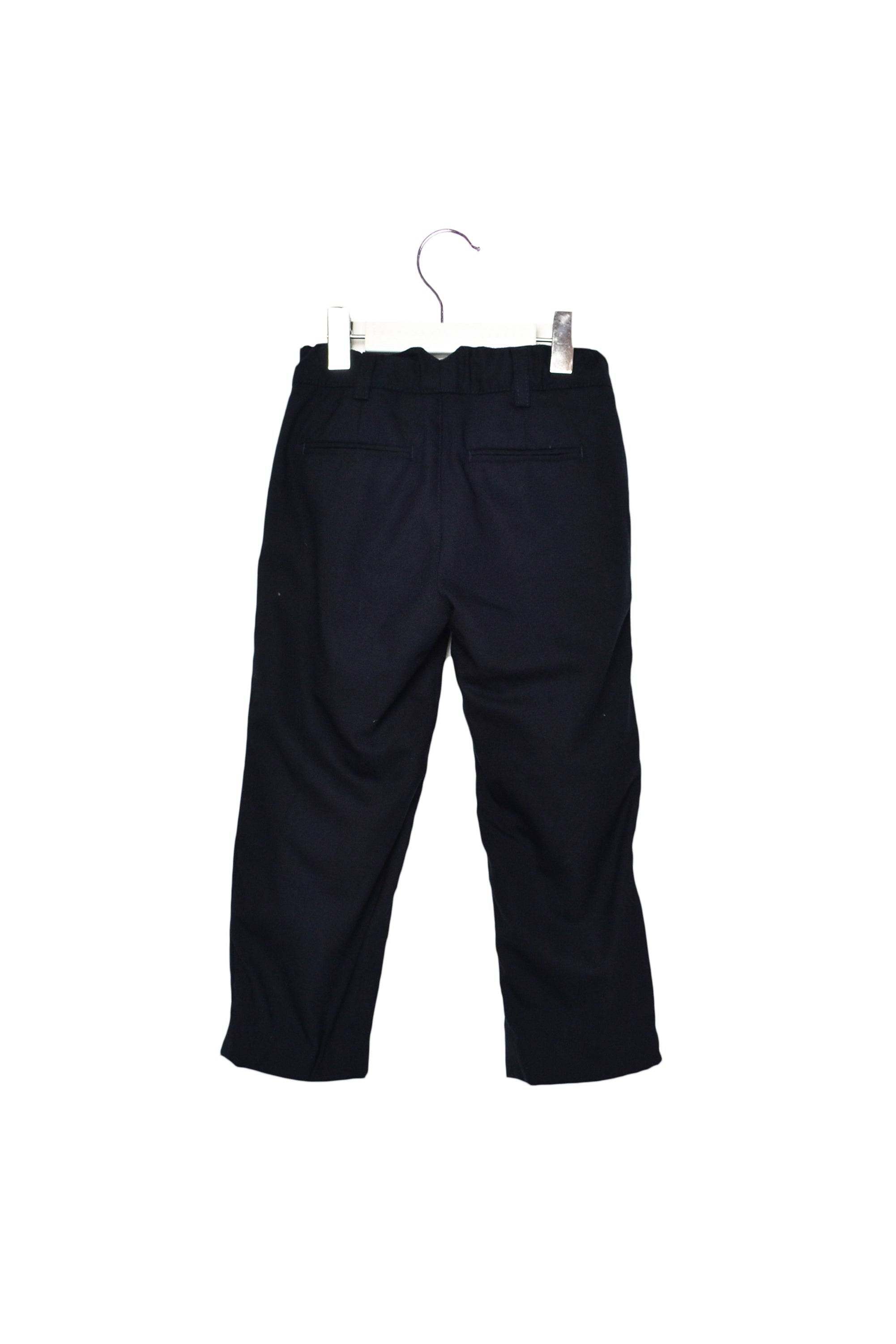 10012069 Jacadi Kids~Pants 4T at Retykle