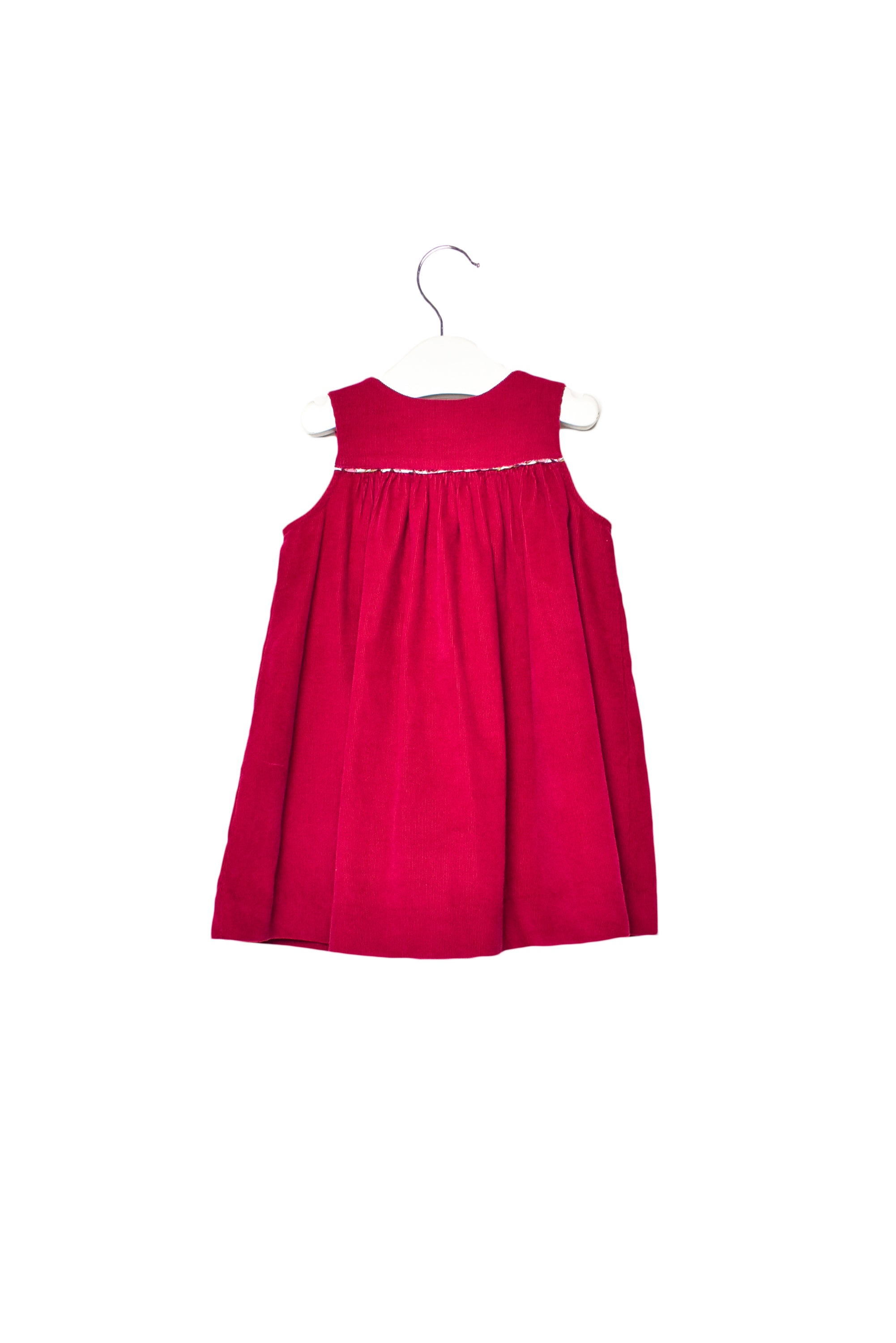 10012070 Jacadi Baby~Dress 12M at Retykle