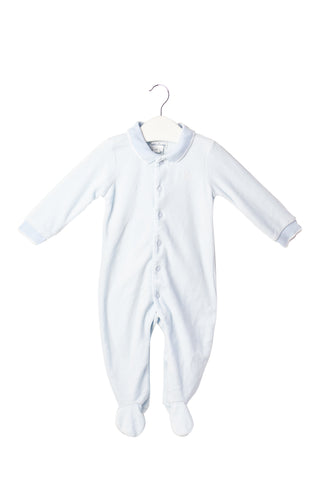10004851 Ralph Lauren Baby~Jumpsuit 6M, Ralph Lauren Retykle | Online Baby & Kids Clothing Hong Kong