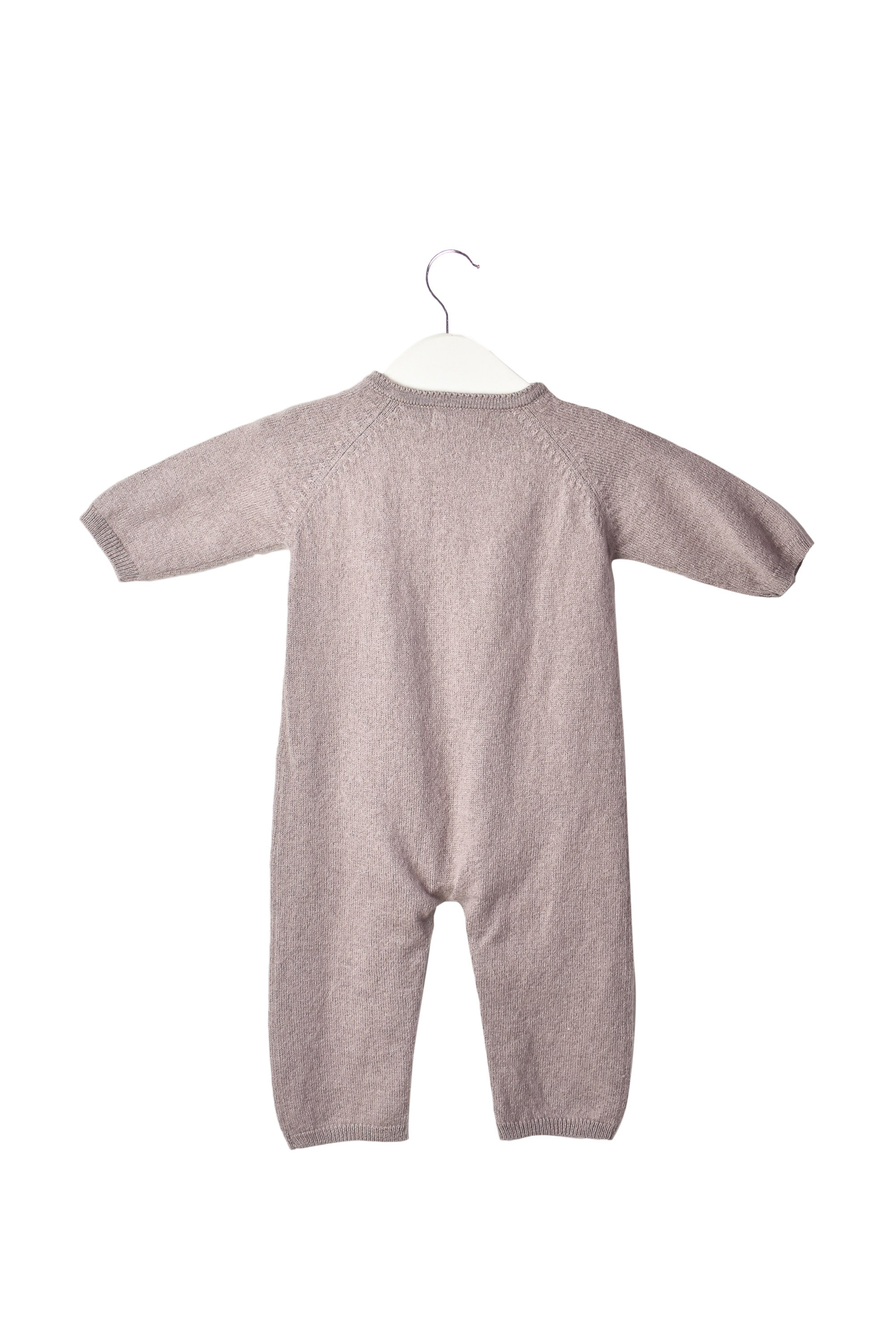 Bout' Chou at Retykle | Online Shopping Discount Baby & Kids Clothes Hong Kong