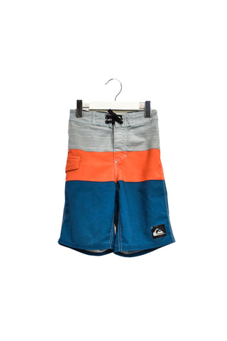 10020248 Quiksilver Kids~Swimwear 5T at Retykle