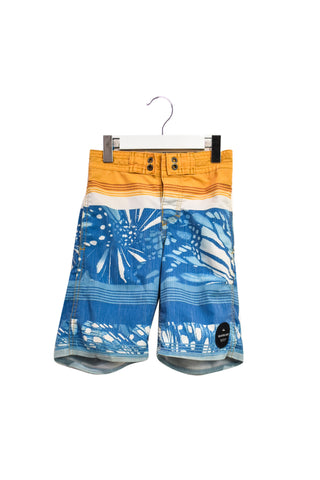 10020249 Quiksilver Kids~Swimwear 5T at Retykle
