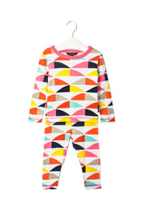 10005022 Marimekko Baby~Top and Leggings 18M, Marimekko Retykle | Online Baby & Kids Clothing Hong Kong