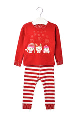 10005025 Petit Lem Baby~Top and Pants 12M, Petit Lem Retykle | Online Baby & Kids Clothing Hong Kong