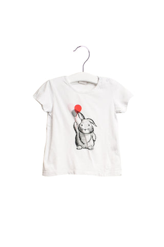 10022163 Seed Baby~T-Shirt 18-24M at Retykle