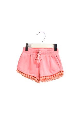 10022167 Seed Baby~Shorts 12-24M at Retykle