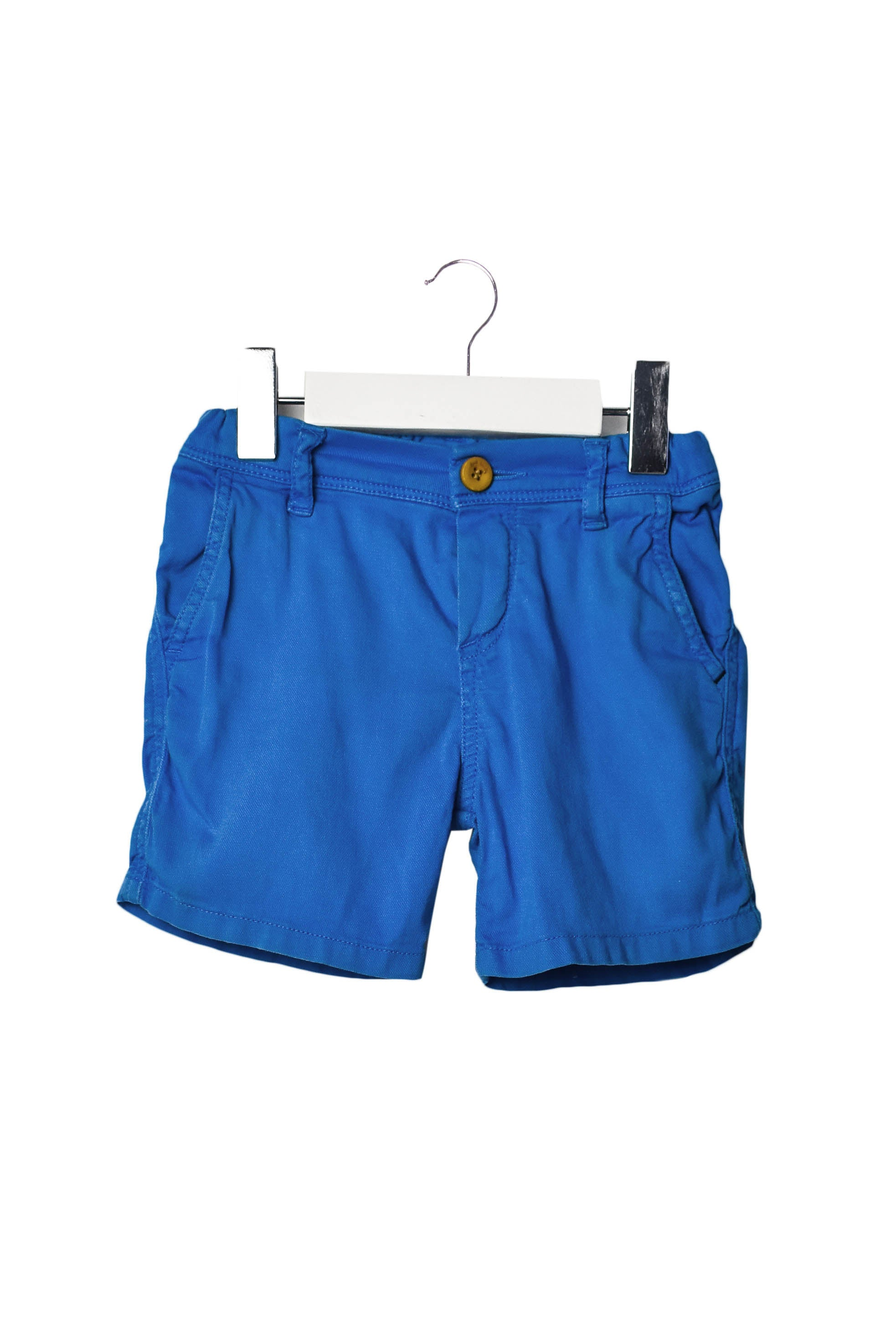 10006825 Paul Smith Baby~Shorts 18M at Retykle