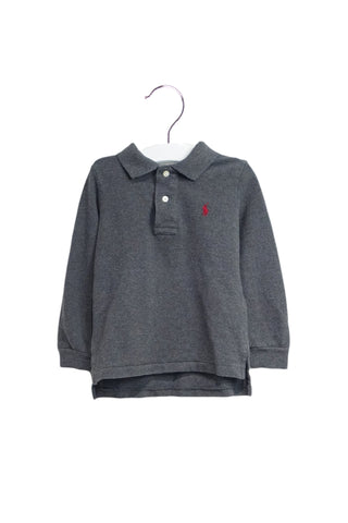 10024226 Ralph Lauren Baby~Polo 24M at Retykle