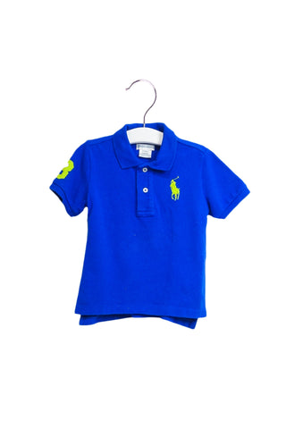 10024228 Ralph Lauren Baby~Polo 18M at Retykle