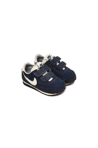 Shoes 12M (US 4)